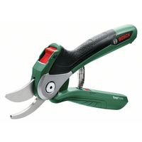 Zahradní nůžky Bosch EasyPrune
