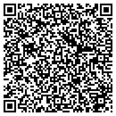 BoschCentrum.com