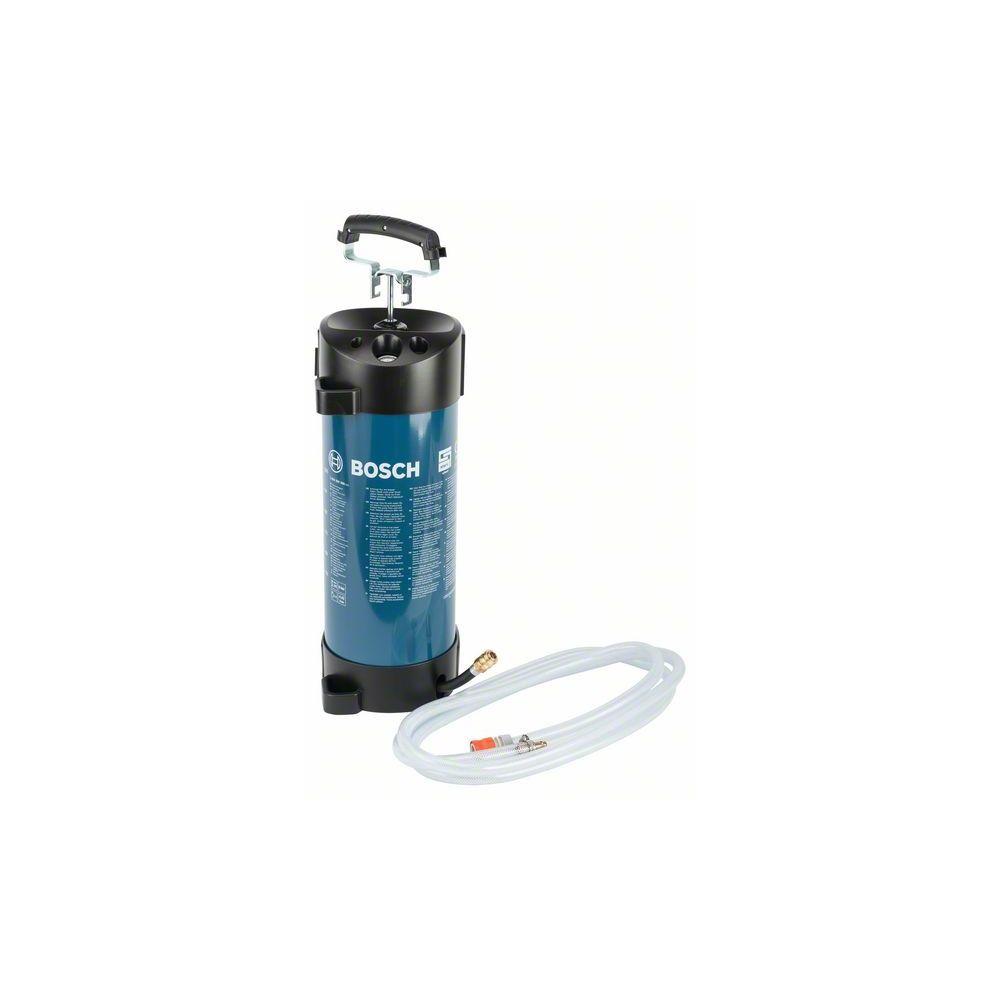 BOSCH Tlaková nádoba na vodu PROFESSIONAL 2609390308 (2609390308)