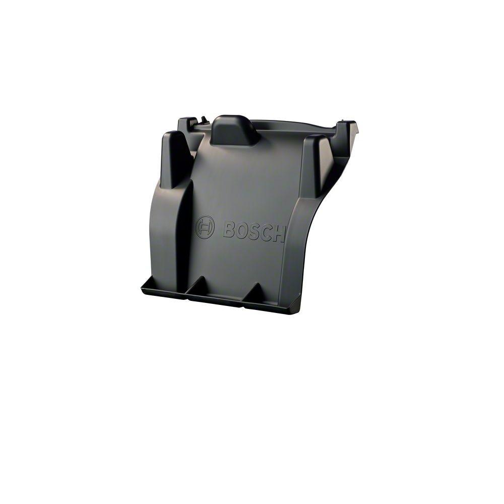 BOSCH Mulčovací příslušenství MultiMulch F016800304